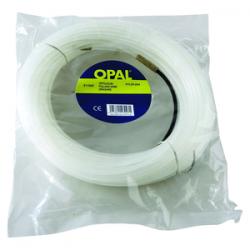 Opal Vetojousi nylon, 20m