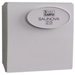Sawo Saunova 2.0 tehoyksikkö