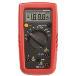 Beha-Amprobe AM-500-EUR...