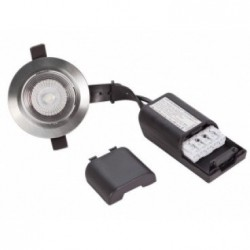 LED alasvalo LUMISPOT IP22...
