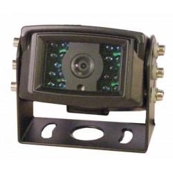 Langaton peruutuskamera RC501W