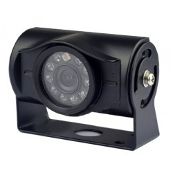 Peruutuskamera RC5017