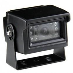 Peruutuskamera RC503HD