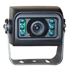 Peruutuskamera RC503