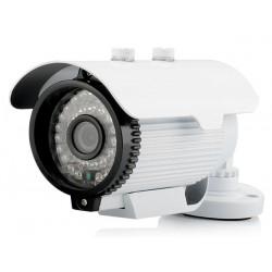 IP-Valvontakamera i472 1080p