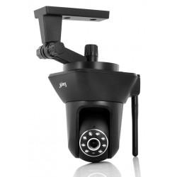 IP-Valvontakamera EasyN i322