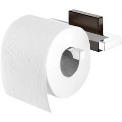 Zenna Wc-paperiteline