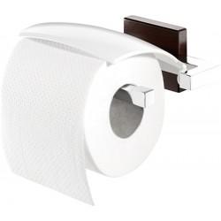 Zenna Wc-paperiteline kannella