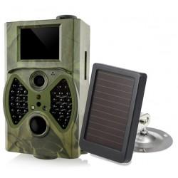 Riistakamera Traxter TX300M...