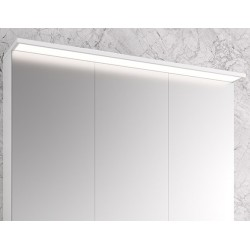 Luvia LED valolippa 900 mm