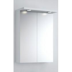 Romeo 50 LED peilikaappi