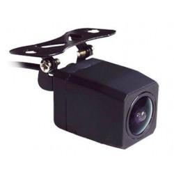 Peruutuskamera E327 Mini