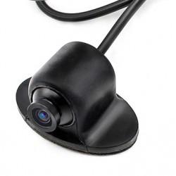 Peruutuskamera GY01