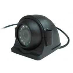 Peruutuskamera CMR01