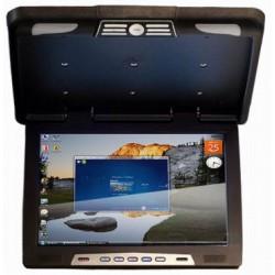 LCD-kattonäyttö RFM190 19...