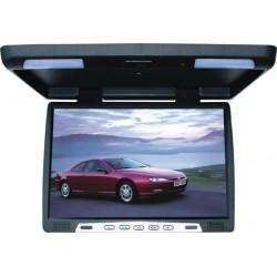 LCD-kattonäyttö RFM170 17...