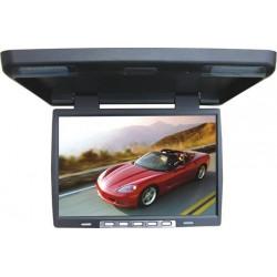LCD-kattonäyttö RM1540 15.4...