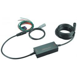 PSVT CB112 Controlbox...