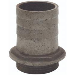 Letkuliitin Metalli R8800002