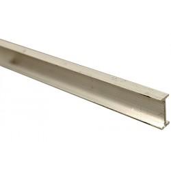 I - Verhokisko 200 Alumiini