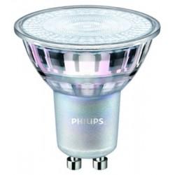 LED-LAMPPU PAR16 D 4.9-50W...