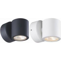 LED Spirit Single II...
