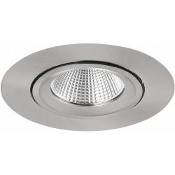 LED-Alasvalo Belzig,...