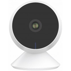 WIFI valvontakamera, 1080p,...