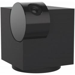 WIFI valvontakamera, 720p,...