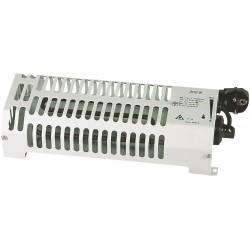 Pakkasvahti, IP44, 200W