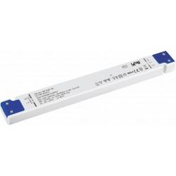 LED-liitäntälaite...