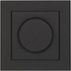 1-10V Valonsäädin Optima musta
