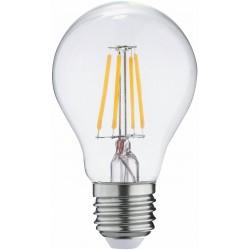 Led-Lamppu Filament...