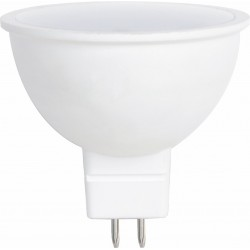 LED-Lamppu 4W, GU5.3, 12V, MB