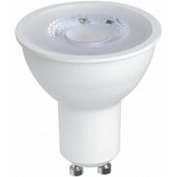 LED-Lamppu 7W, GU10, 230V, MB