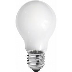 Led-Lamppu 6W E27...