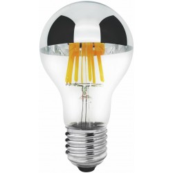 Led-Lamppu 4W pääpeili...