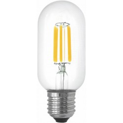 Led-Lamppu T45 kirkas 4W...