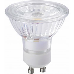 Led-Lamppu GU10 4-Step Dim 4W