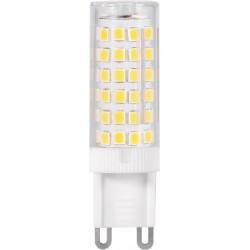 LED-lamppu 5W G9 2700K