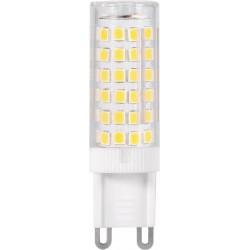 LED-lamppu 5W G9 4000K