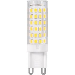 LED-lamppu 7W G9 4000K