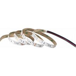 LED-nauha RGB 12V IP20