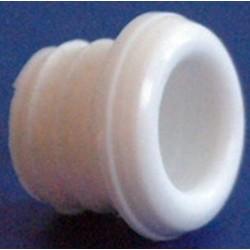 Opal putkenpääte JAPP-20, 4kpl