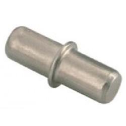 Hyllynkannatin 45/5/5mm...