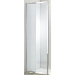 Suihkuseinä Opal 80x185 4mm...