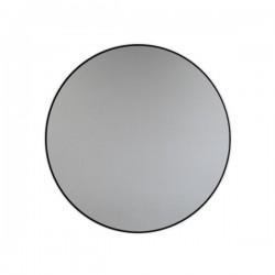 Noki pyöreä peili 800mm...