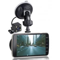 Traxter FullHD Autokamera...