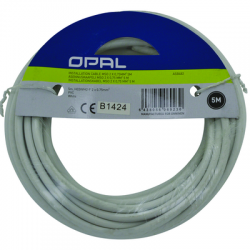 Asennuskaapeli Opal MSO...