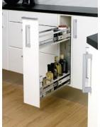 Keittiömekanismit edullisesti netistä - Altafin Shop